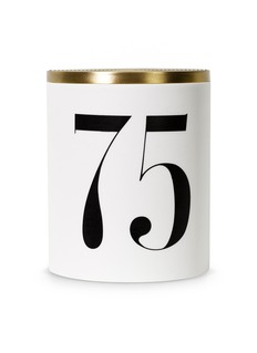 L'Objet No. 75 scented candle 350g