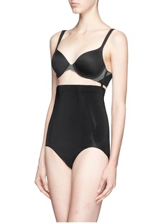 Spanx By Sara Blakely'OnCore' high waist briefs
