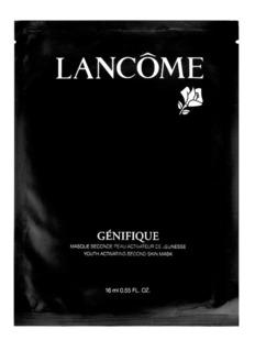 LancômeGénifique Youth Activating Second Skin Mask