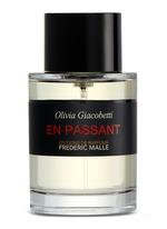 En Passant Eau de Parfum