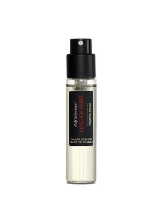 Main View - Click To Enlarge - Frédéric Malle - Lipstick Rose Eau de Parfum 10ml