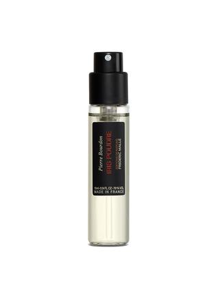 Frédéric Malle-Iris Poudre Eau de Parfum 10ml