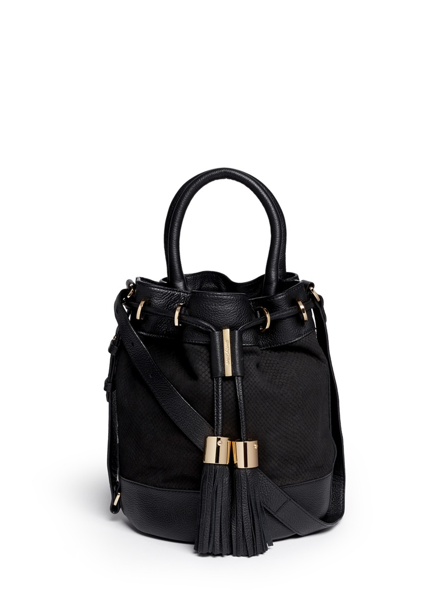 see by chloe bags shop online