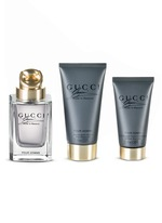 Gucci Made To Measure Fragrance Gift Set