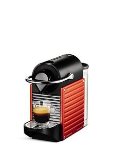 NESPRESSO Pixie Electric Espresso Machine
