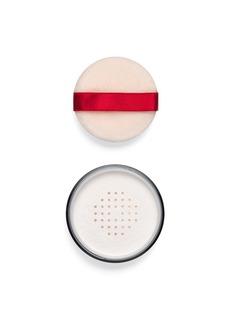 ShiseidoTranslucent Loose Powder