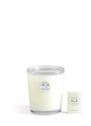 首图 –点击放大 - AQUIESSE - 白醋栗及玫瑰精华香氛蜡烛
