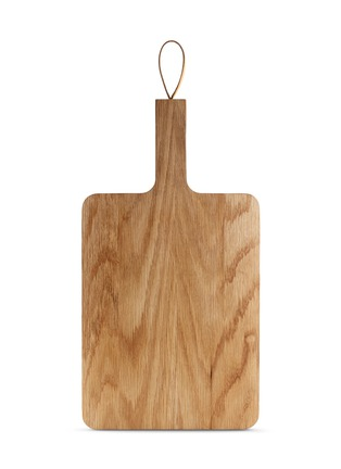 Main View - Click To Enlarge - Eva Solo - Nordic Kitchen small cutting board