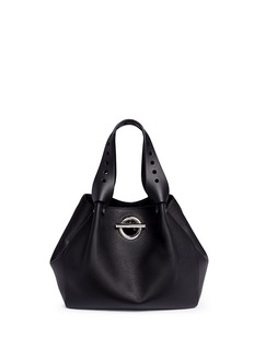 Alexander Wang  'Riot' leather tote bag