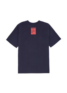 Studio Concrete'Aerospace' unisex T-shirt