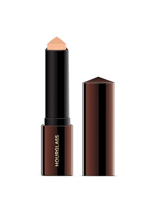 Main View - Click To Enlarge - Hourglass - Vanish Seamless Finish Foundation Stick - Light Beige