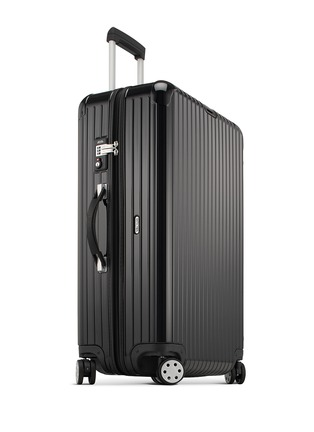 RIMOWA - Salsa Deluxe Multiwheel®行李箱(87升 / 30.5寸)