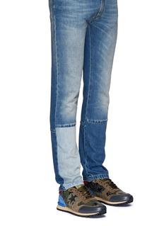 Valentino'Camustars Rockrunner' sneakers