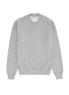 Studio Concrete 'Series 1 to 10' unisex sweatshirt - 8 Super