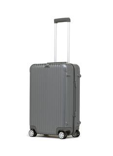 RIMOWASalsa Deluxe Multiwheel® (Seal Grey, 61-litre)