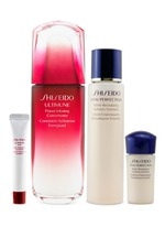 ULTIMUNE Power Infusing Set