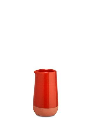 CHABI CHIC-Beldi large jug