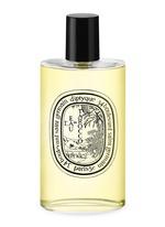塔罗科淡香水