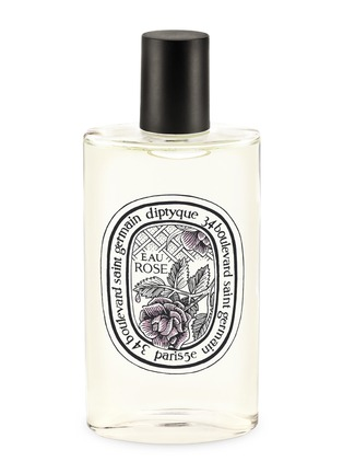Main View - Click To Enlarge - diptyque - Eau Rose Eau de Toilette 100ml
