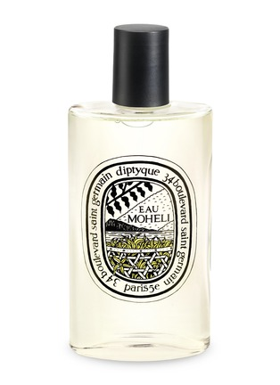 Main View - Click To Enlarge - diptyque - Eau Mohéli Eau de Toilette 100ml