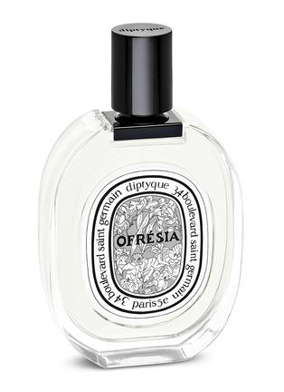 Main View - Click To Enlarge - diptyque - Ofrésia Eau de Toilette 100ml