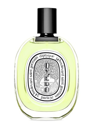 Main View - Click To Enlarge - diptyque - Oyédo Eau de Toilette 100ml