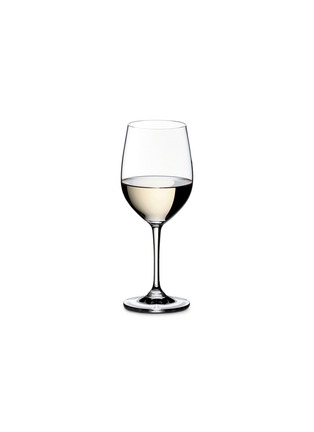 Main View - Click To Enlarge - Riedel - Vinum white wine glass - Viognier/Chardonnay