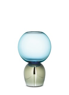 VerreumReverso medium vase