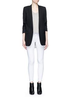 Frame Denim ''Le Skinny de Jeanne' jeans