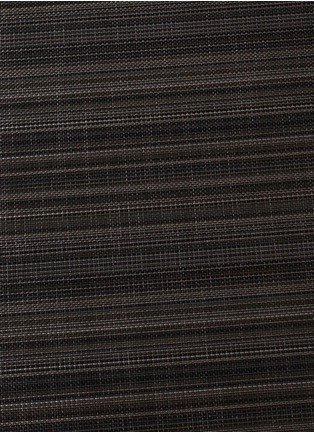 Main View - Click To Enlarge - Chilewich - Multi Stripe medium floor mat