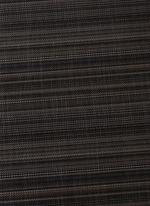 Multi Stripe medium floor mat