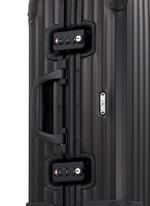 Topas Stealth Cabin Multiwheel® (Black, 45-litre)
