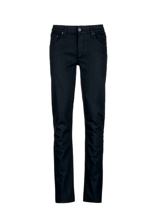 Main View - Click To Enlarge - rag & bone - 'Fit 2' rinse wash comfort jeans