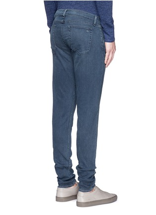 rag & bone-'Fit 1' skinny jeans