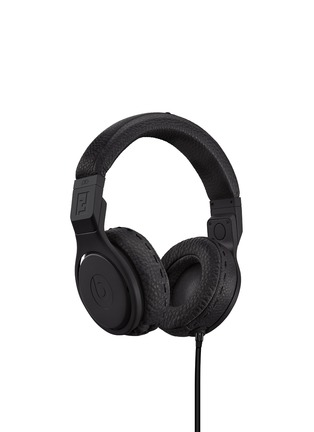 Beats - x Fendi Pro over-ear headphones