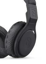 x Fendi Pro over-ear headphones