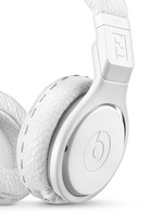 x Fendi Pro over-ear headphones