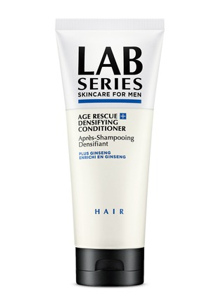 Main View - Click To Enlarge - Lab Series - AGE RESCUE+ Densifying Conditioner 200ml