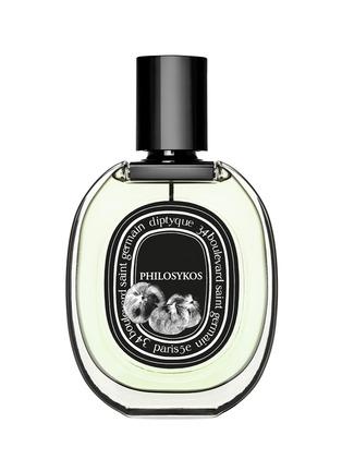 diptyque-Philosykos Eau de Parfum 75ml