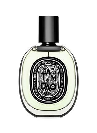 Main View - Click To Enlarge - diptyque - Tam Dao Eau de Parfum 75ml