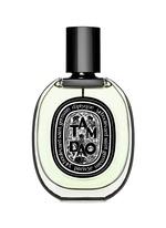 Tam Dao Eau de Parfum 75ml