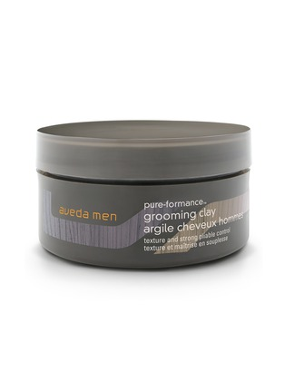 Main View - Click To Enlarge - Aveda - men pure-formance™ grooming clay 75ml