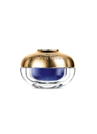 Guerlain - Orchidée Impériale The Eye and Lip Cream