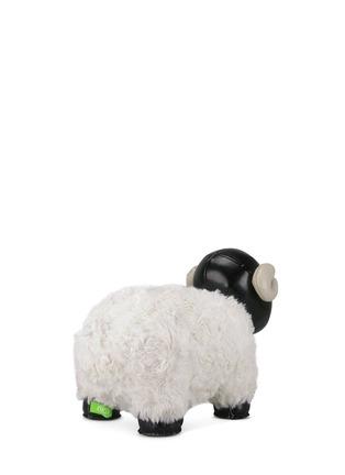 - Zuny - Sheep Bomy bookend
