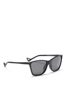 District Vision'Keiichi' water sports sunglasses