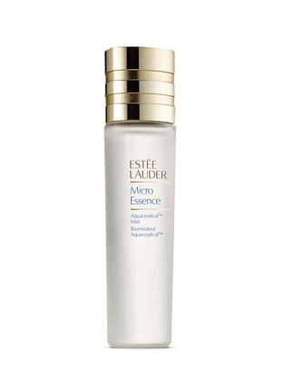 Main View - Click To Enlarge - Estēe Lauder - Micro Essence Aquaceutical Mist 75ml