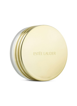Main View - Click To Enlarge - Estēe Lauder - Advanced Night Micro Cleansing Balm 70ml