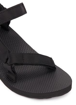 Detail View - Click To Enlarge - Teva - 'Original Universal' sandals