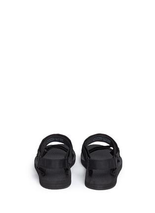 Back View - Click To Enlarge - Teva - 'Original Universal' sandals