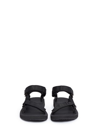 Front View - Click To Enlarge - Teva - 'Original Universal' sandals
